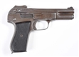 BROWNING MODEL 1900-FN PISTOL.**