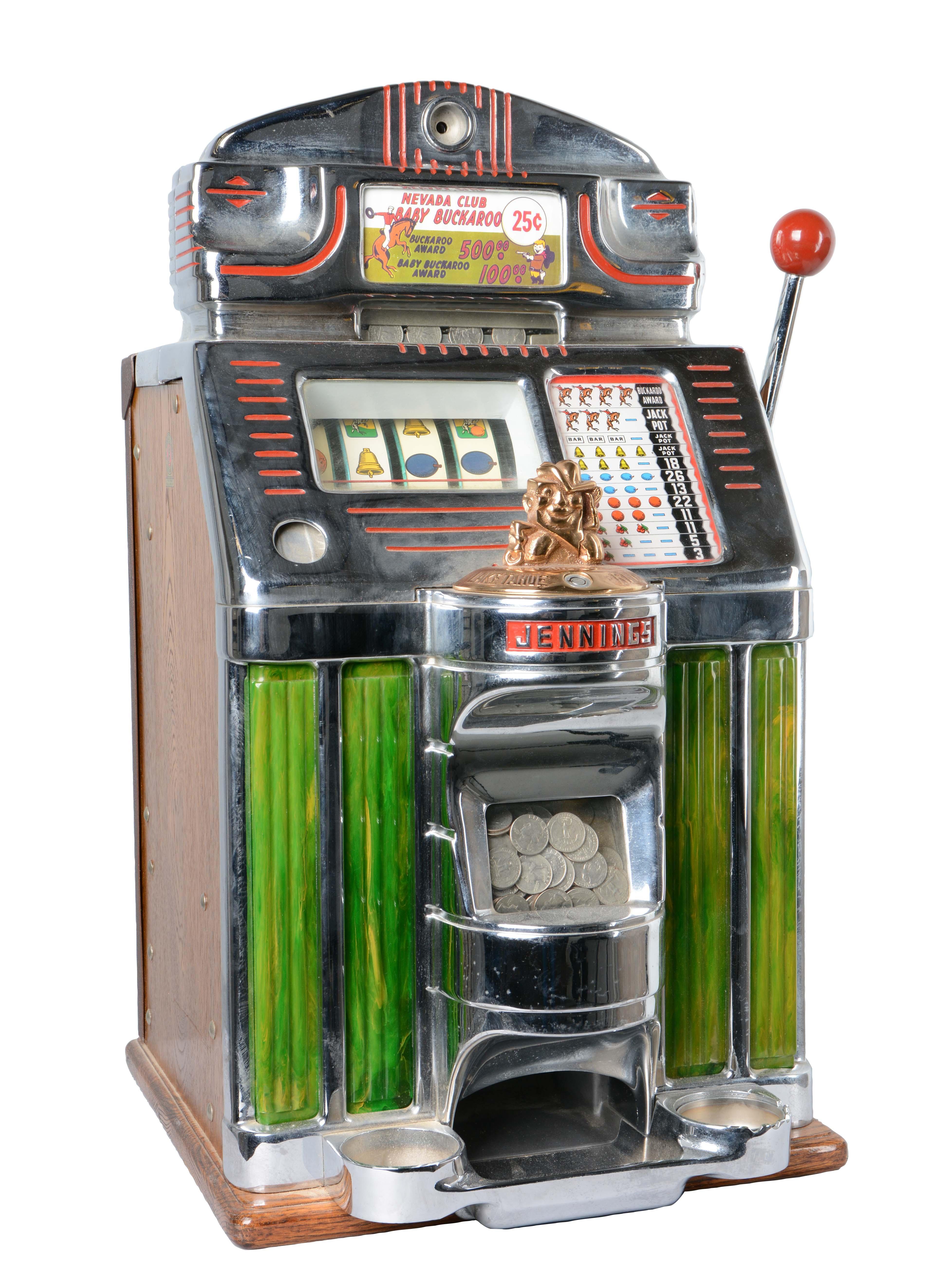 Big fish casino free spins