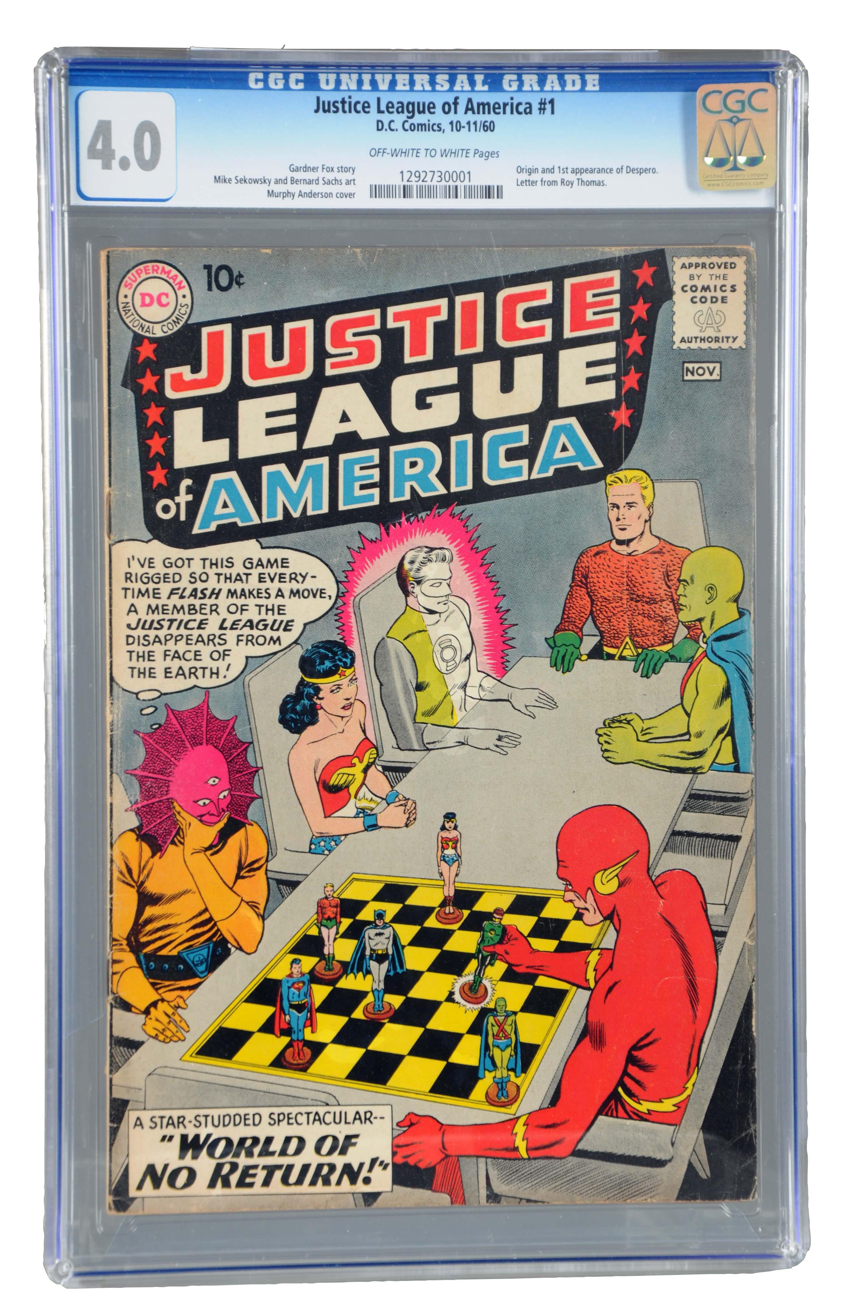 Auktion - Comic Book am 22 06 2017 - LotSearch de
