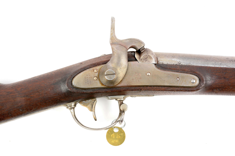 Cva musket cap nipple