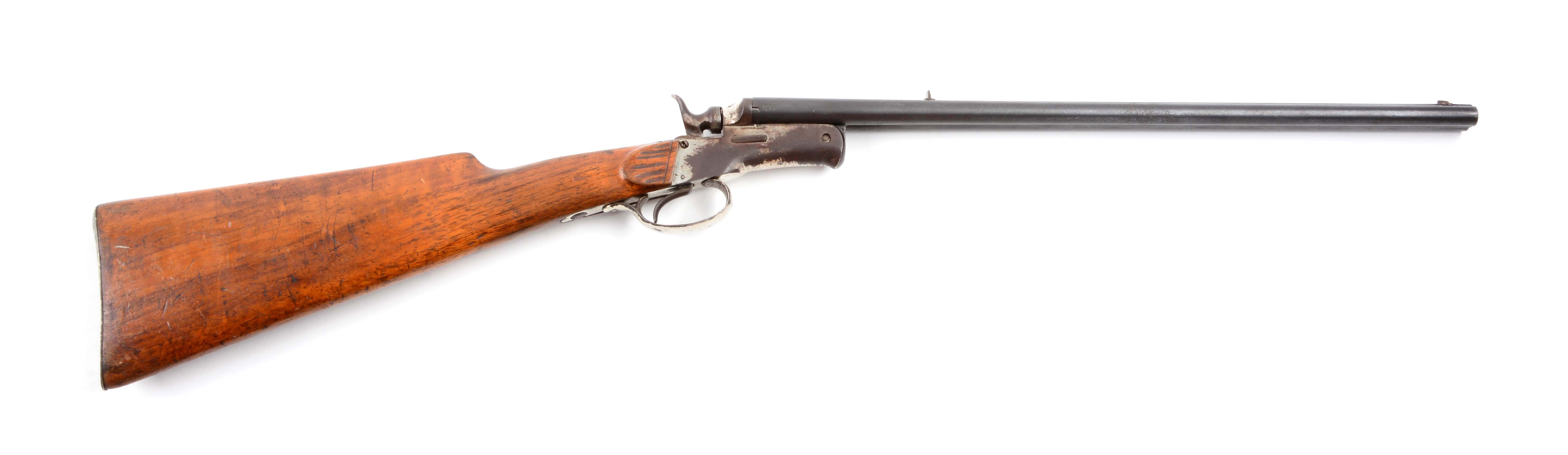 Auktion - Firearms, Militaria, Sporting & Fishing am 09 06