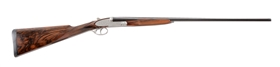 "(M) SUPERB PIOTTI KING 1 SIDELOCK EJECTOR .410 BORE  SHOTGUN. THE FIRST  OF A FIVE GUN SET, AND FEATURED IN A DOUBLE GUN JOURNAL ARTICLE ENTITLED ""SET FOR LIFE""."