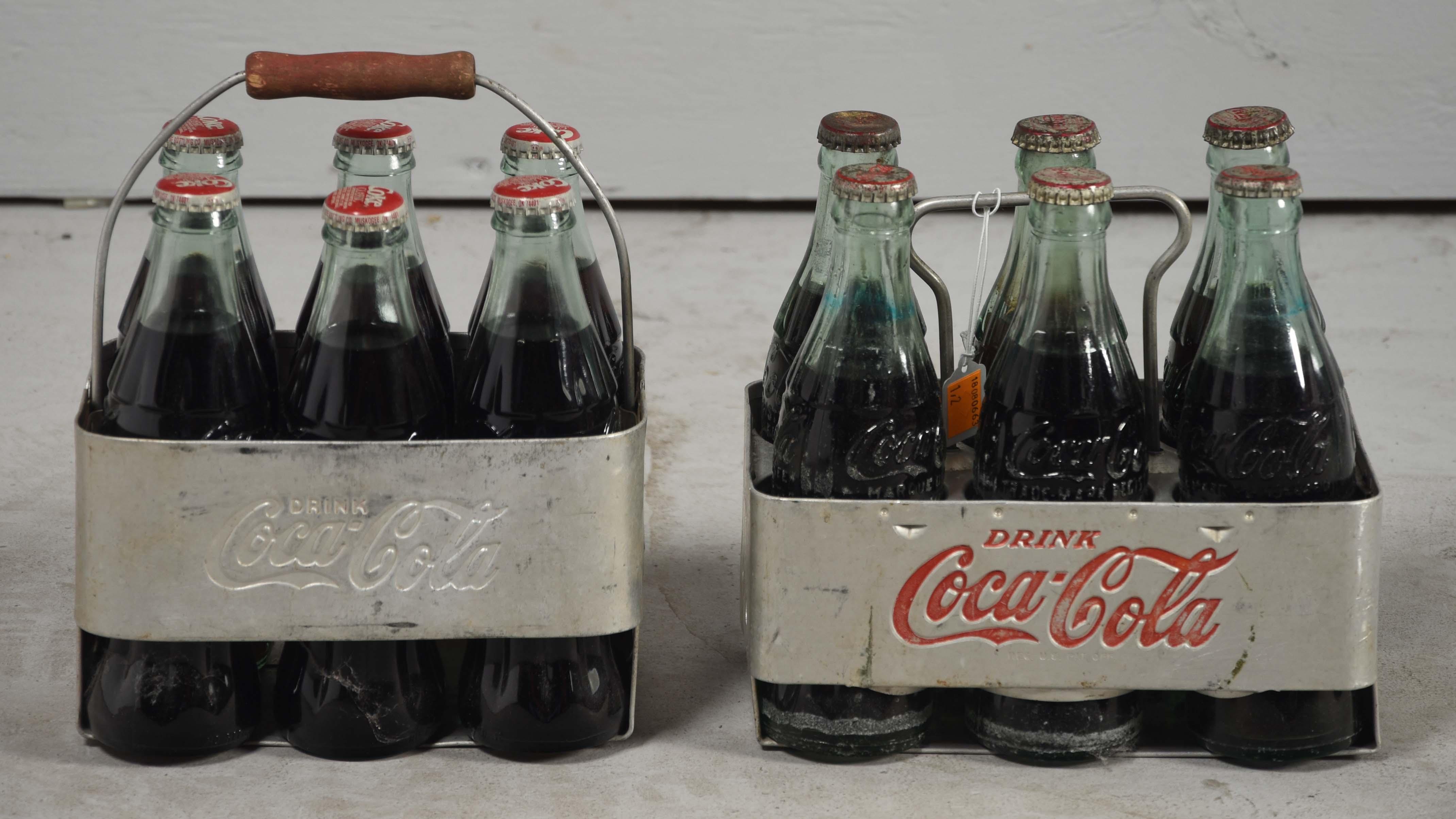 100+ Westinghouse Coke Machine Serial Numbers – yasminroohi