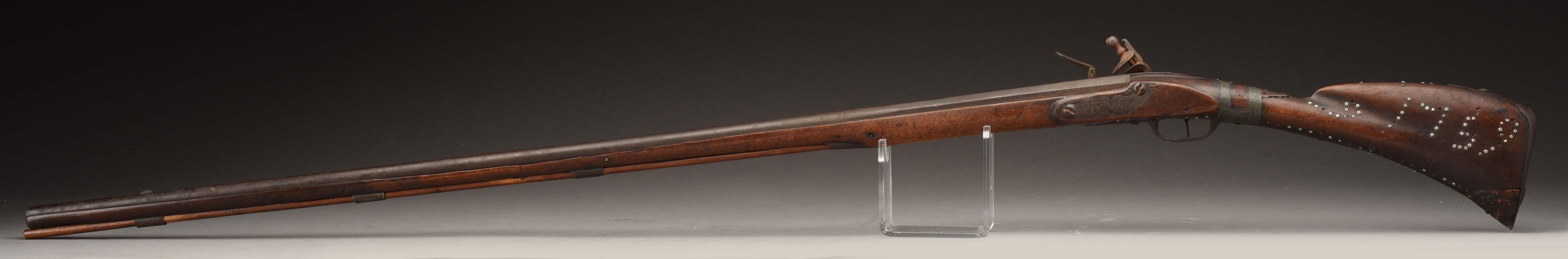 m/èche Ronde 25 cm Manche Rouge//Noir. Fisher 354 Fusil de m/énage /« Design /»