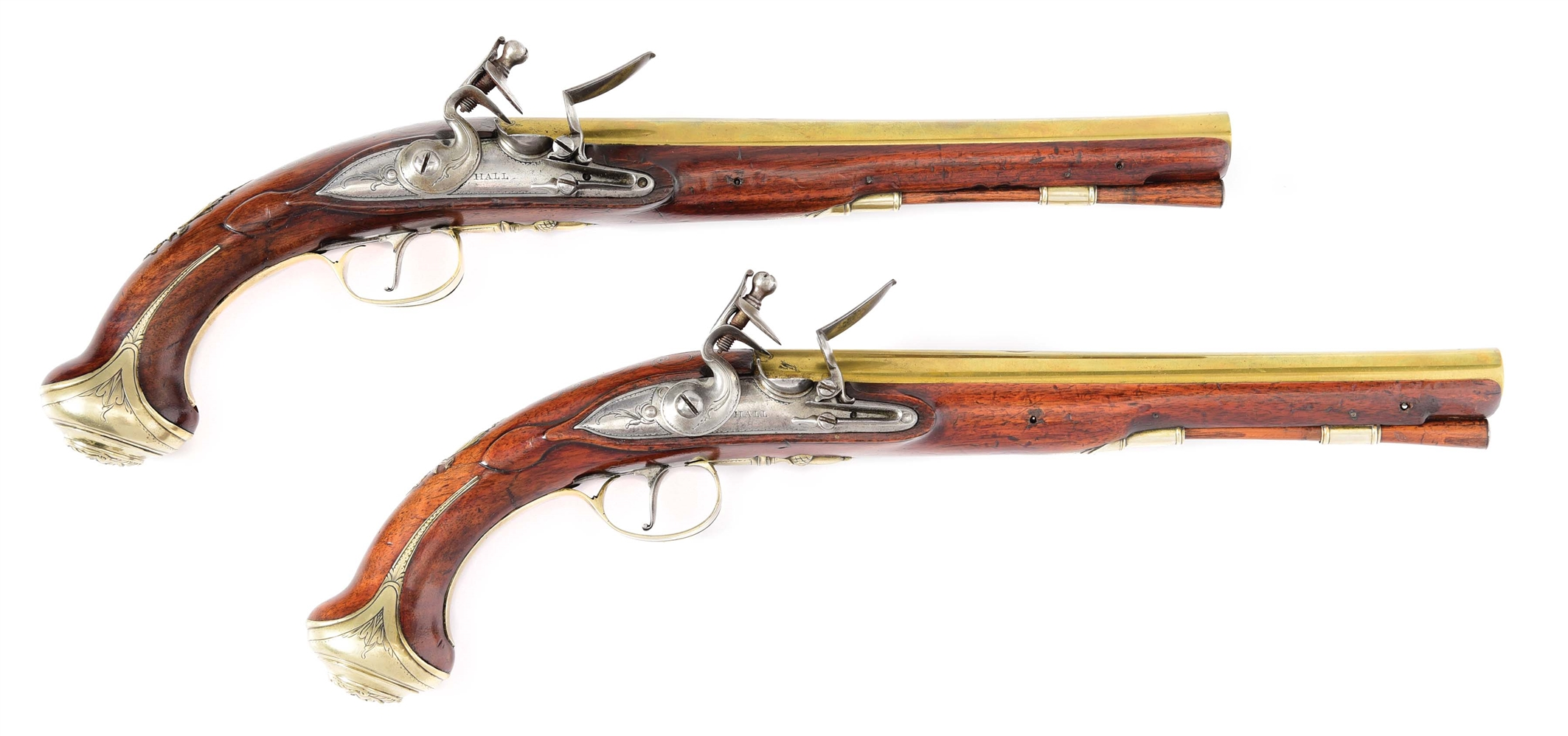 May 27, 2020 Early Arms & Militaria